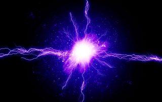 Elektrizität, Mobilität der Zukunft
