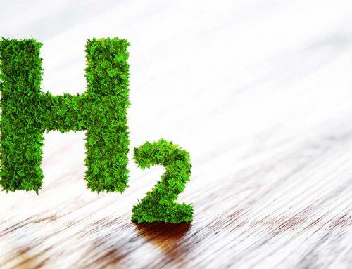 Synthetische Kraftstoffe und Wasserstoff – ein Mobilitätssprung