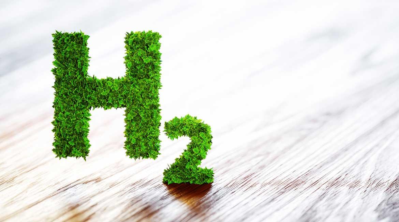Blog Synthetische Kraftstoffe und Wasserstoff (sgiesler)