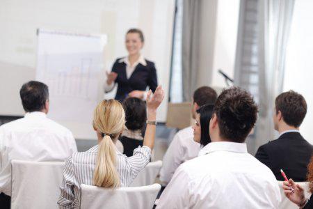 Coaching und Kommunikation