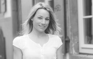 Simone Giesler freie Redakteurin und Journalistin