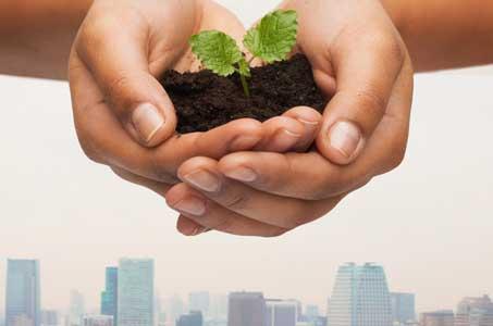 Bioökonomie, neue Technologien