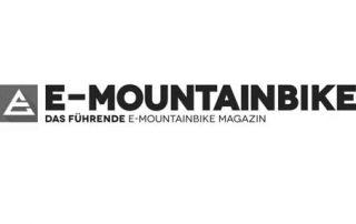 E-Mountainbike Magazin