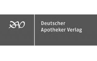 Deutscher Apotheker Verlag