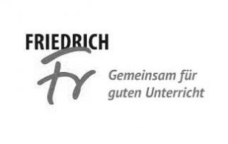 Friedrich Schulbuch Verlag