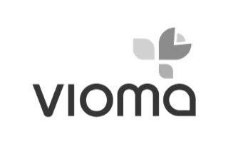 vioma Agentur für Hotels und Tourismus
